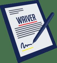 waiver-image-min