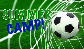 Summer-Soccer-Camp-1
